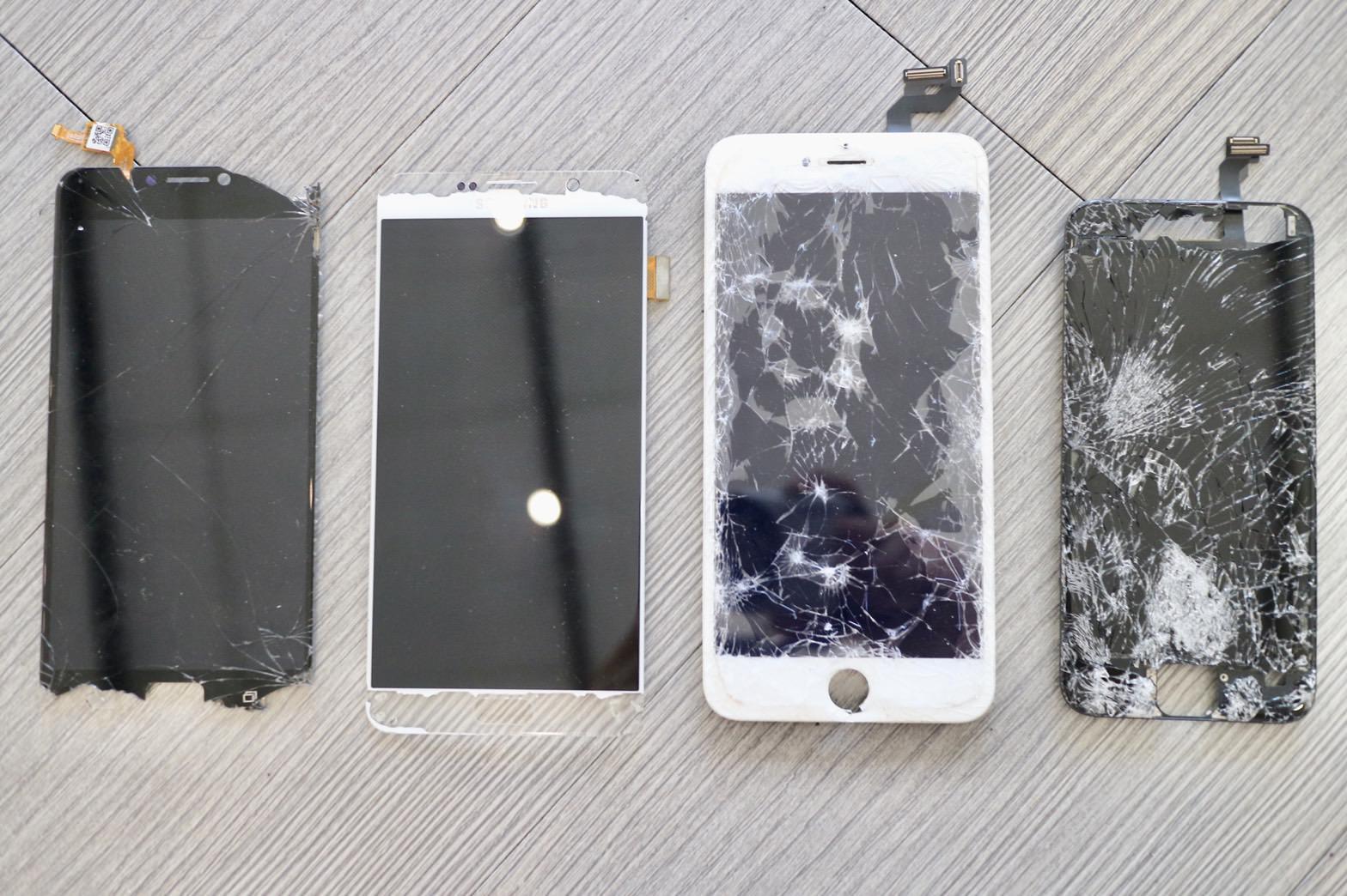 換螢幕推薦,IPHONE換電池