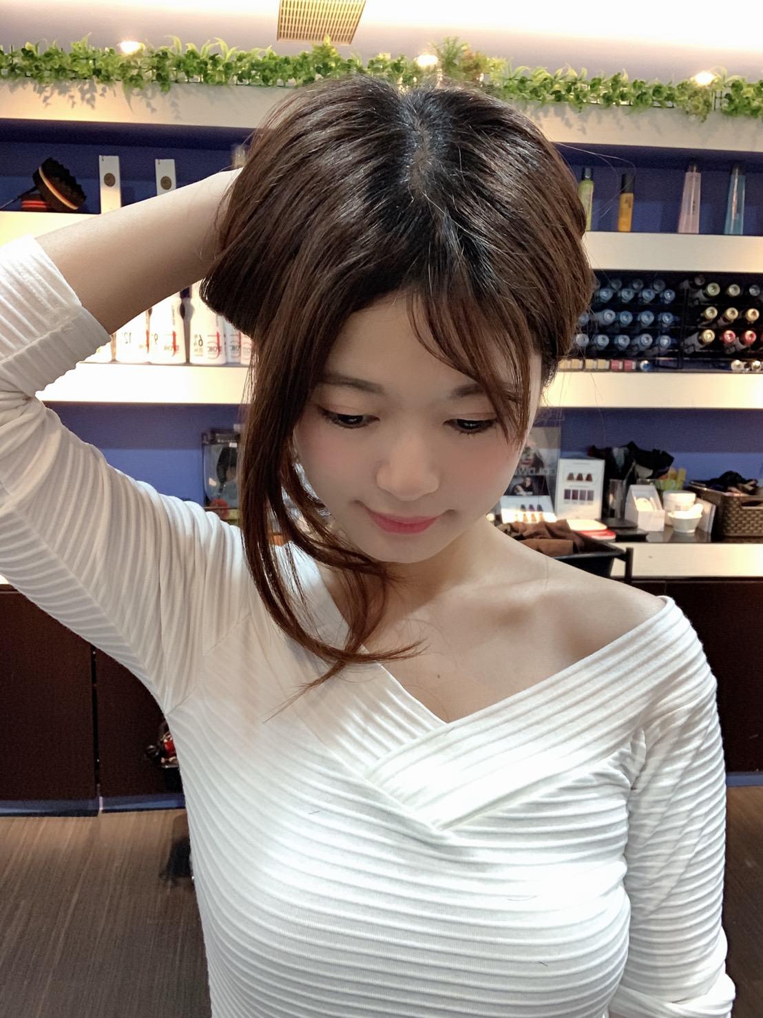 starry 美髮