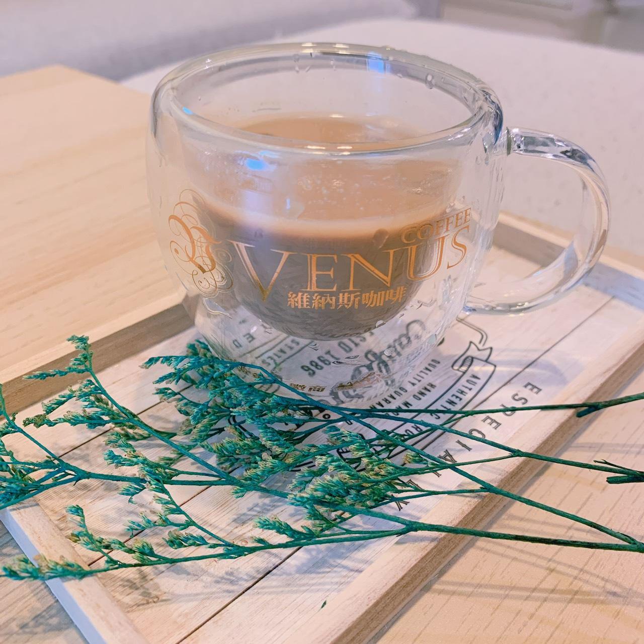 維納斯咖啡