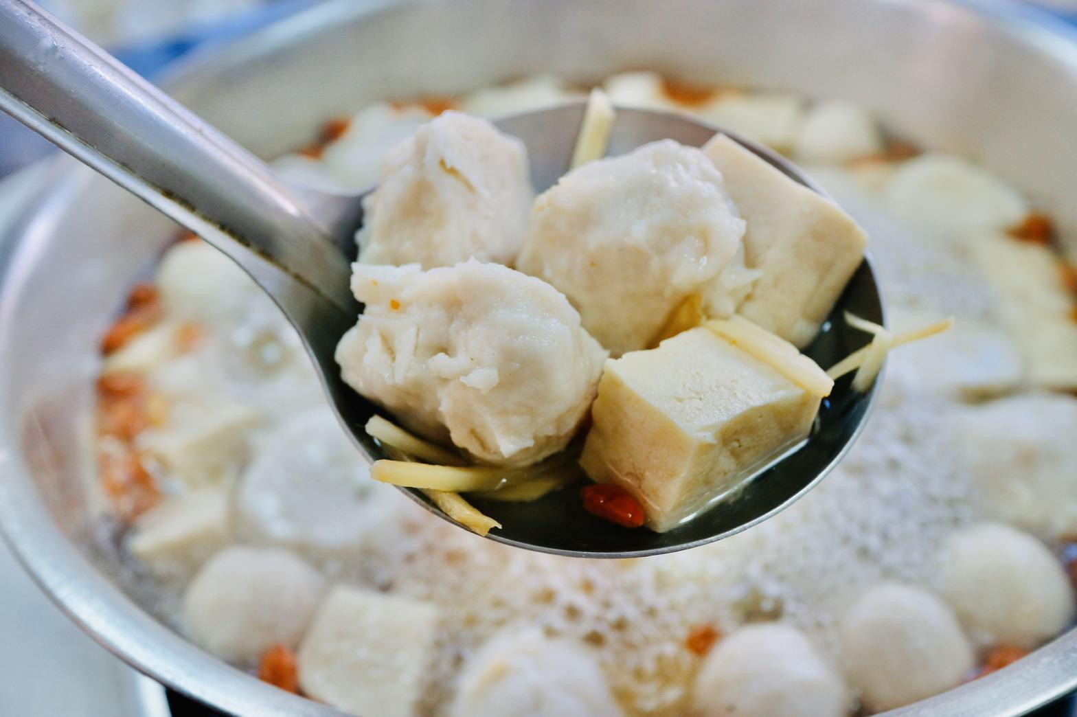 大骨原汁涮肉鍋湯