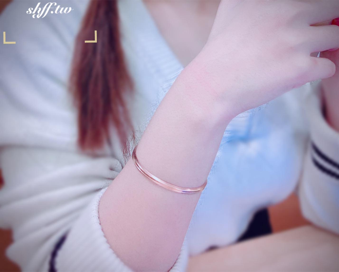 手錶,手錶推薦,Maven Watches,Maven Watches手錶,Maven Watches手環,手環推薦,簡單手環,極簡手環