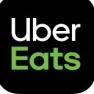 uber扁平化