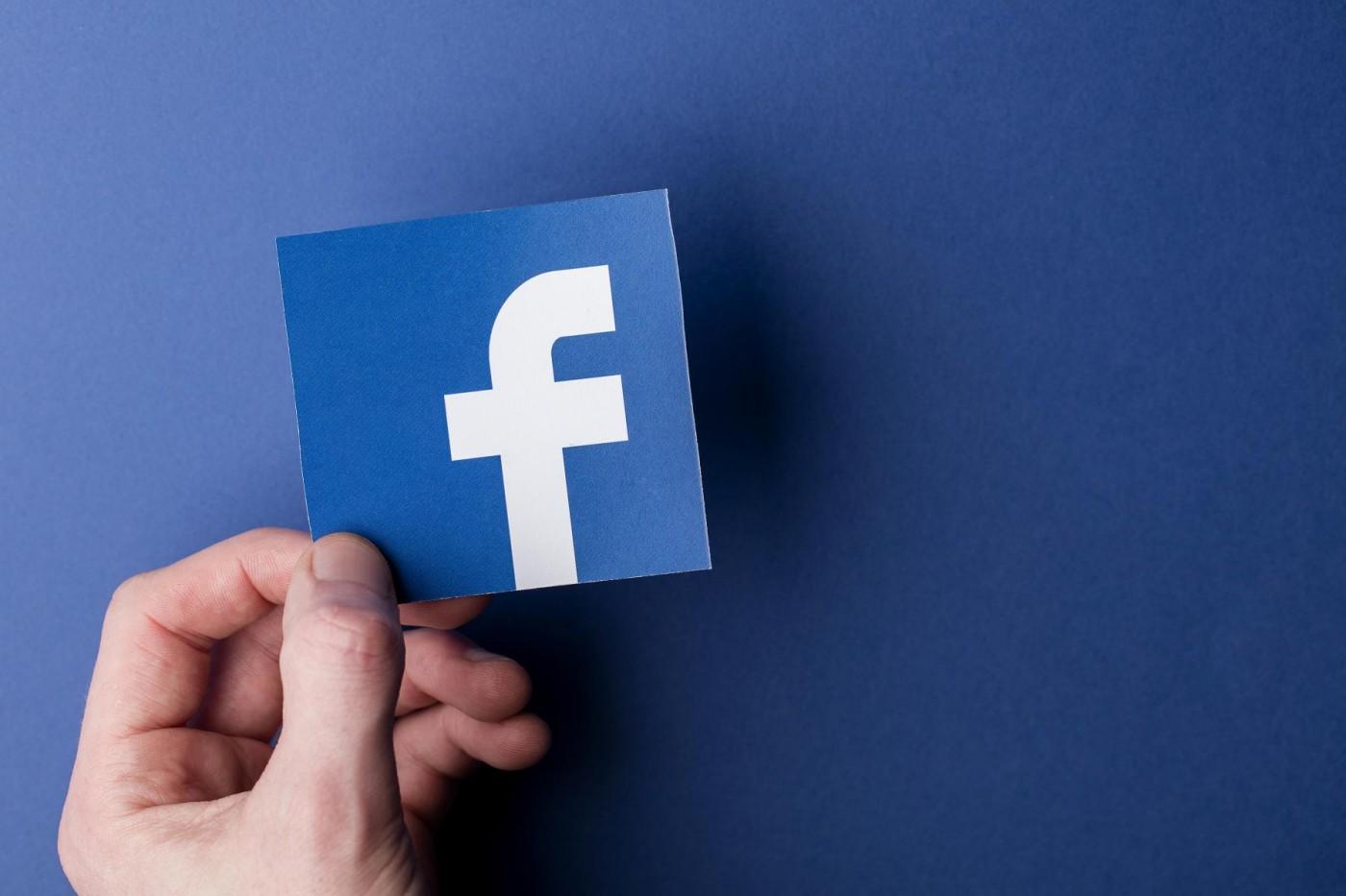 Facebook社團貼文故障、社團貼文壞掉怎麼辦?爬文無法看到最新,原來是這個在搞鬼!?