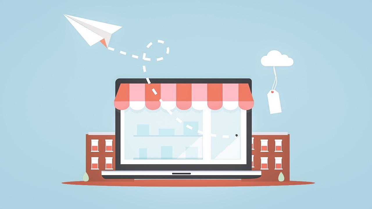 省錢技巧/省錢方法分享-Shopback現金回饋平台,買東西賺現金,任何人都能輕鬆上手。